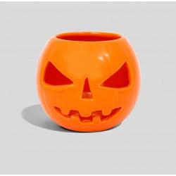 Świecznik Pumpkin