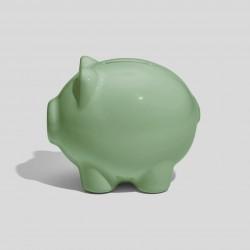 Skarbonka Mini Pig